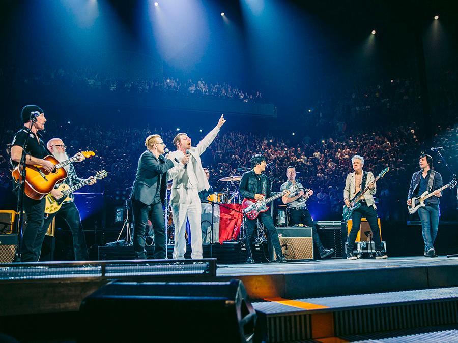 U2-and-Eagles-of-Death-Metal