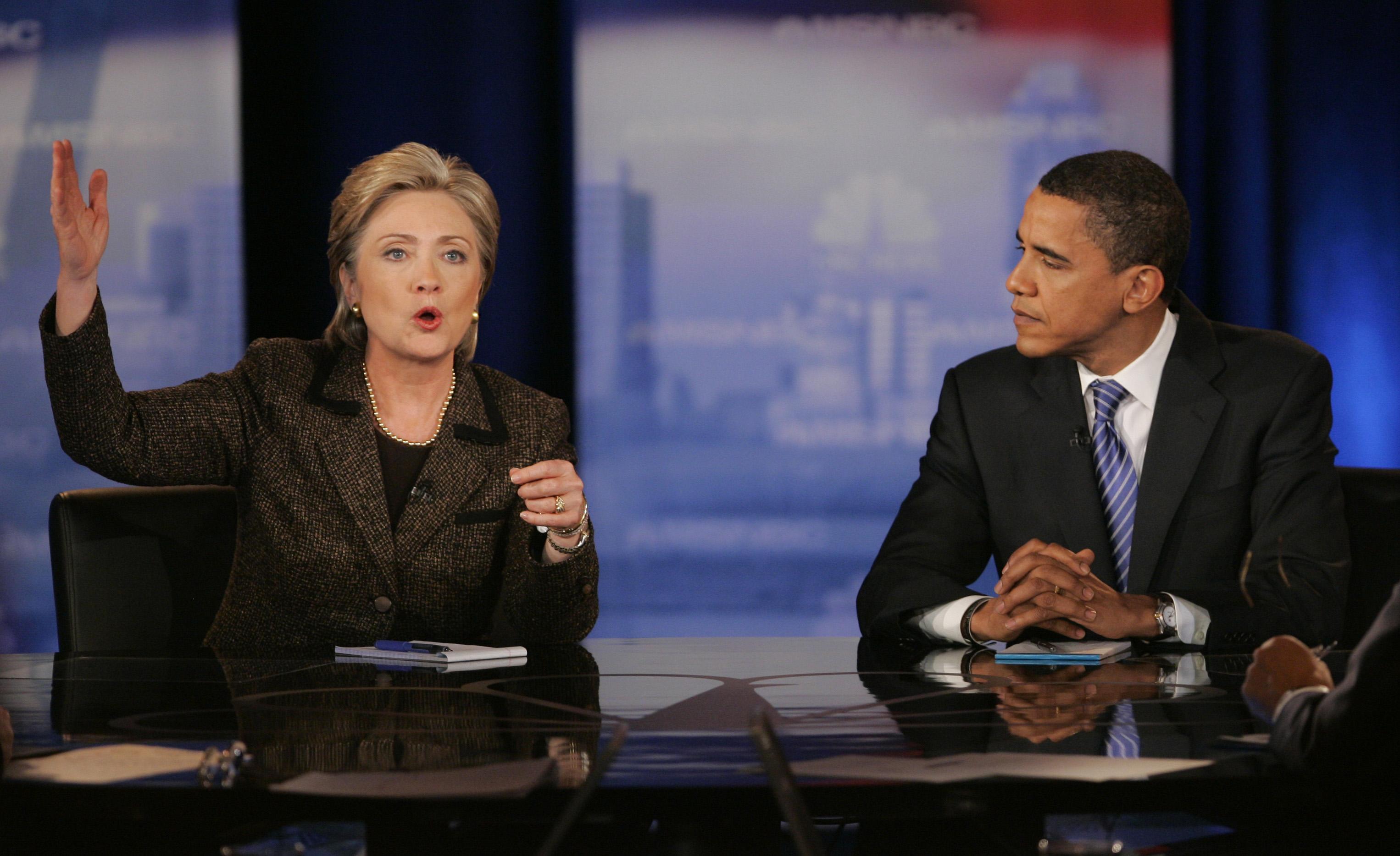 Photo: AP Photo/Mark Duncan
