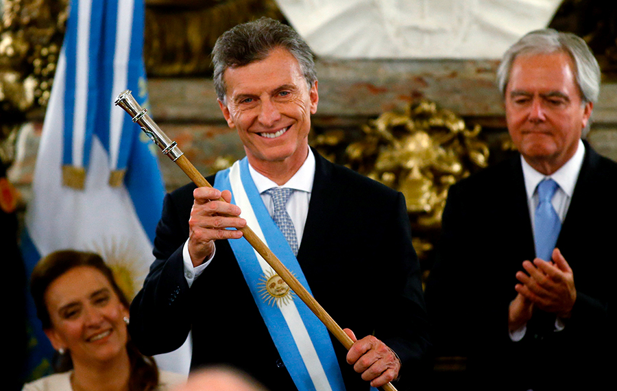 Macri-sworn-as-President