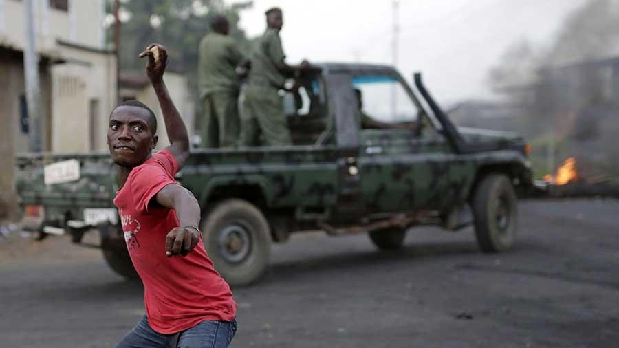 burundi-unrest-american-citizens
