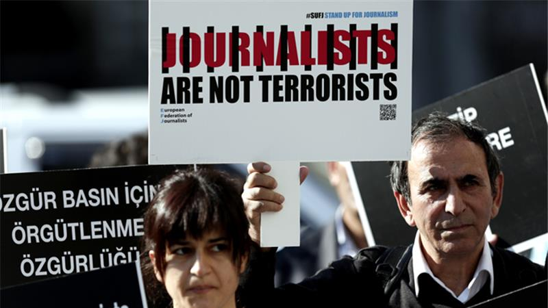 journalists-jailed