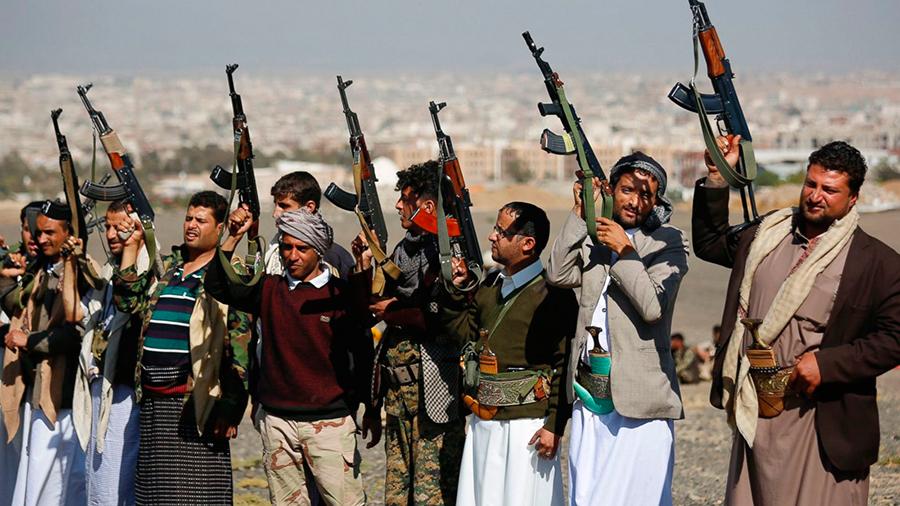 Yemen-ceasefire-ended