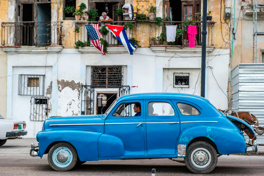 US-and-Cuba-commercial-flights