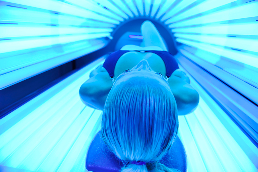 Tanning-Beds-Ban