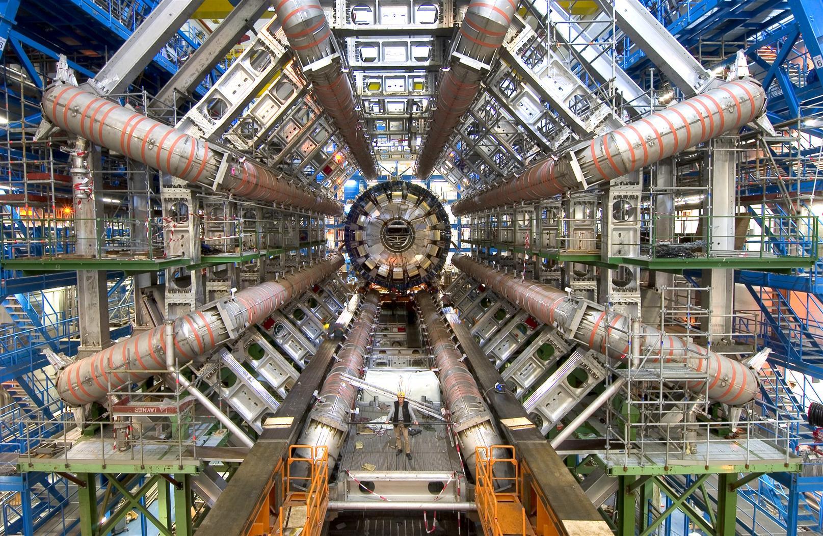 lhc-particle2