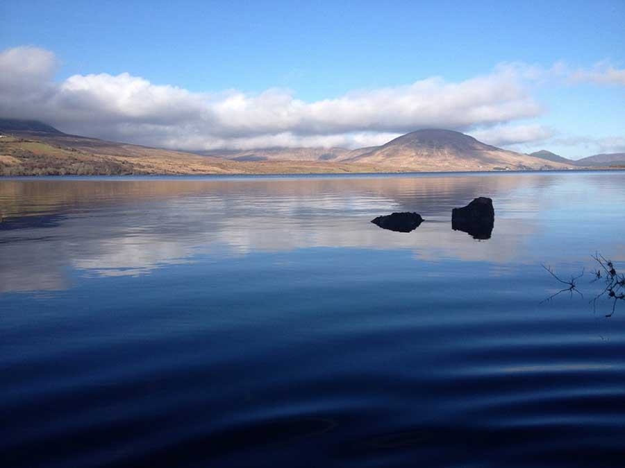 lakes-warming-study