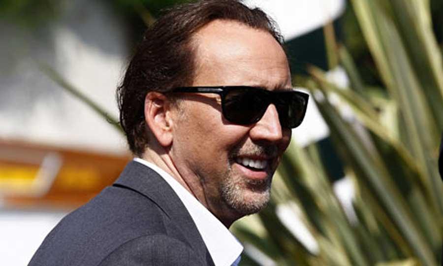 Nicolas-Cage-Tyranosaurus