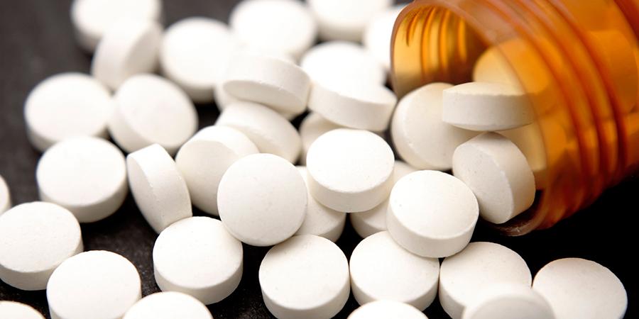 Painkiller-cancer-treatment