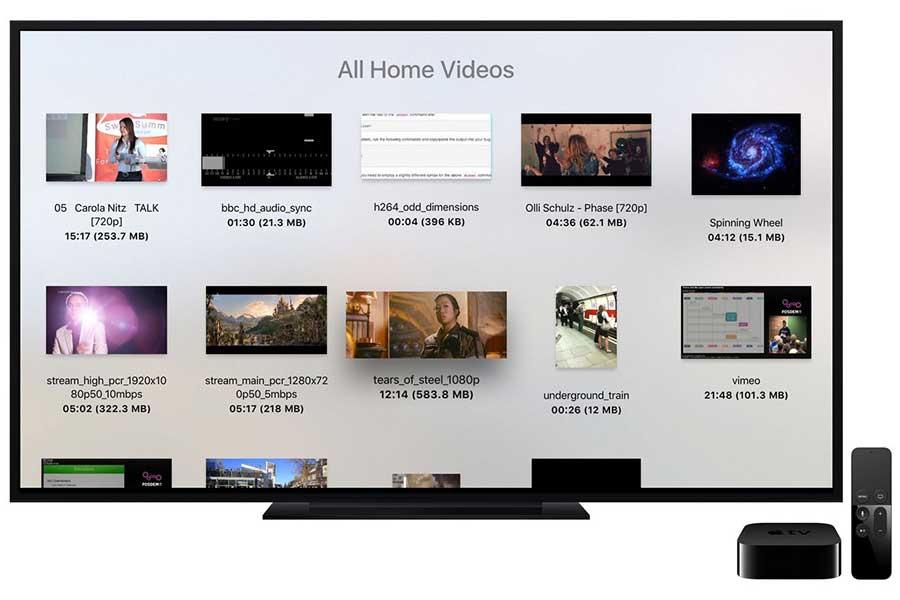 Apple-TV-VLC-media-player