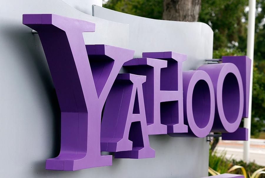 Yahoo-Dataset