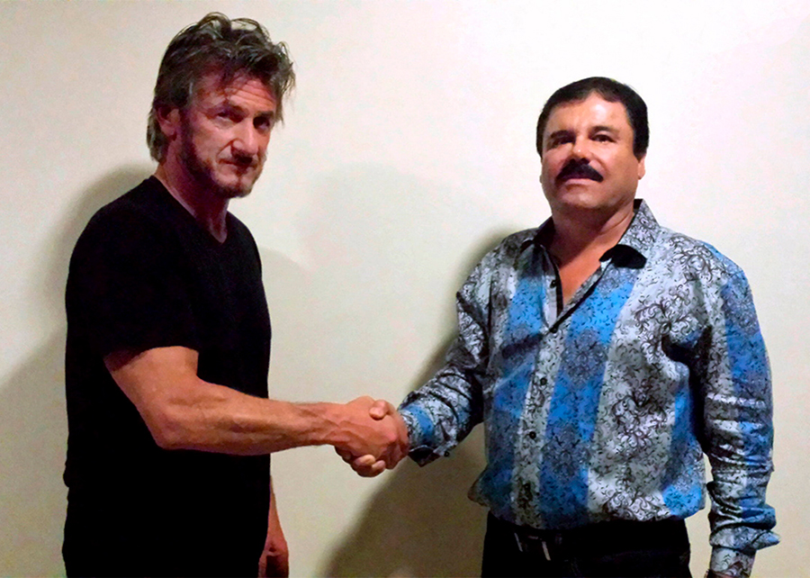 Sean-Penn-and-El-Chapo