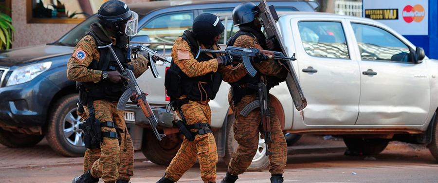 Burkina-Faso-terrorist-attack