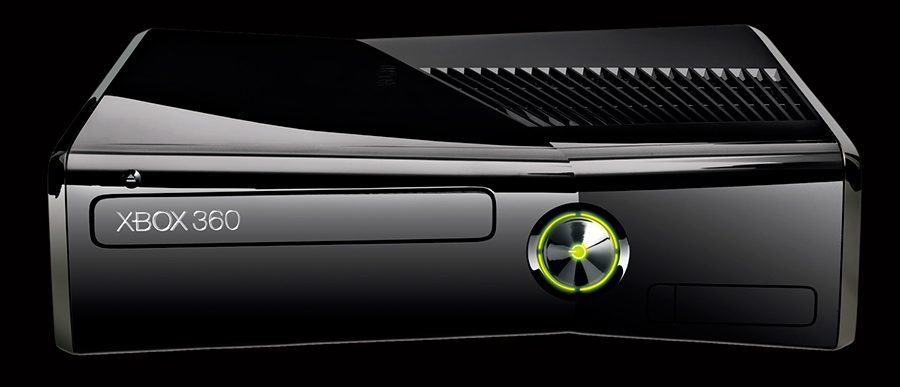 U S  Supreme Court to hear Microsoft appeal over Xbox 360