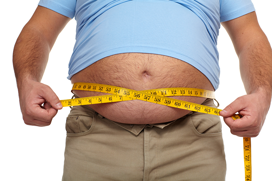 Obesity-Treatment