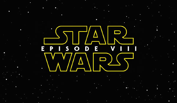 The next movie of the Star Wars saga doesn't have a title yet. Image: Cinema Blend