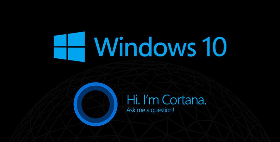 Cortana-10