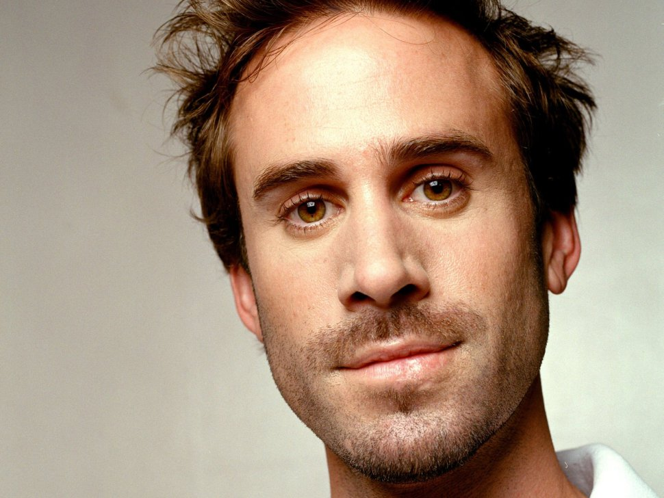 Joseph Fiennes is brother of Ralph Fiennes, the famous actor who portrayed Voldemort in the Harry Potter saga. Photo: Deadline