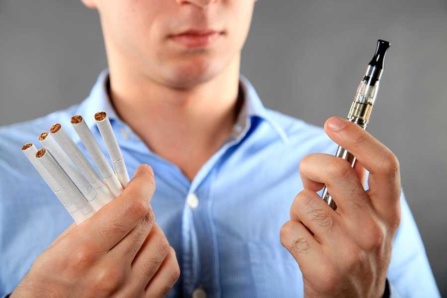 e-cigarettes-flavour