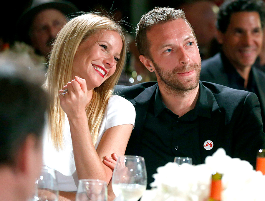 Paltrow-and-Martin