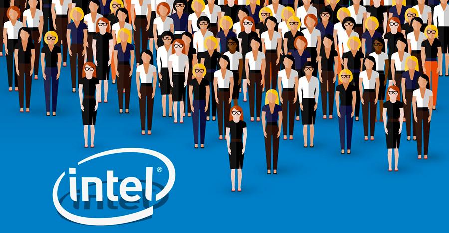 Intel-Diversity