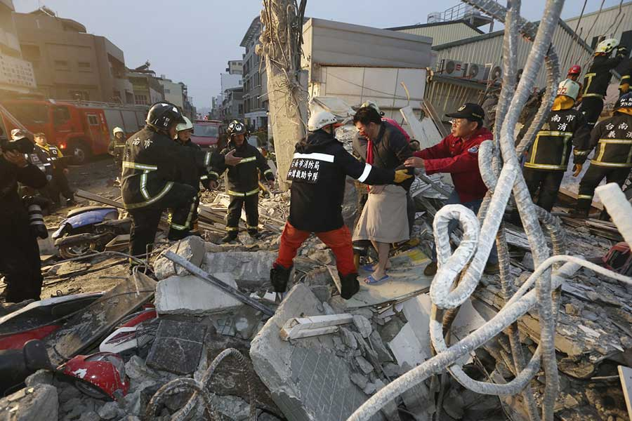 taiwan-earthquake-2