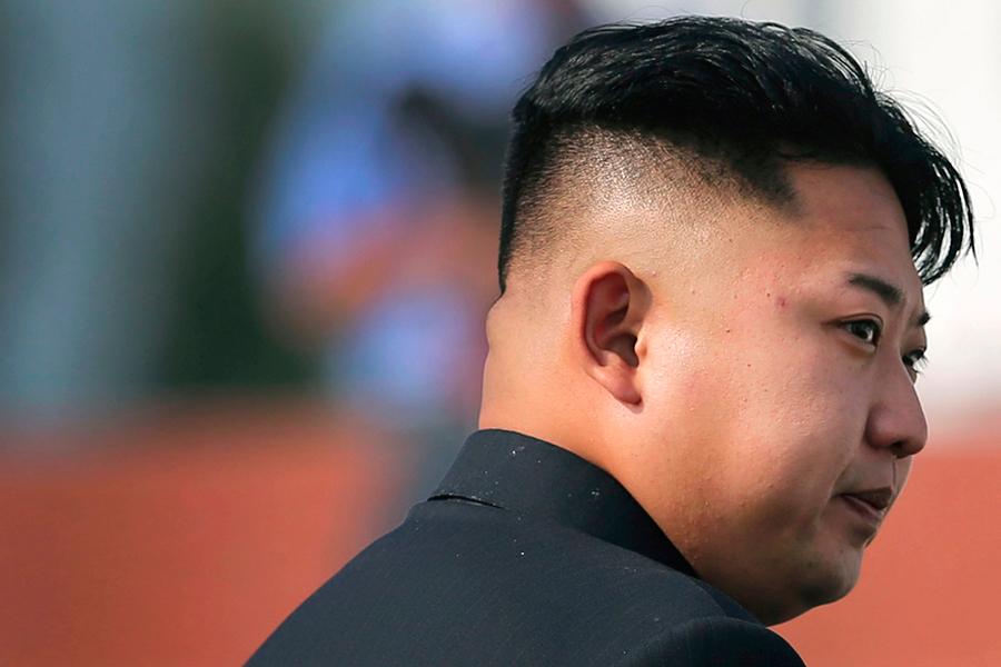 North-Korea-satellite