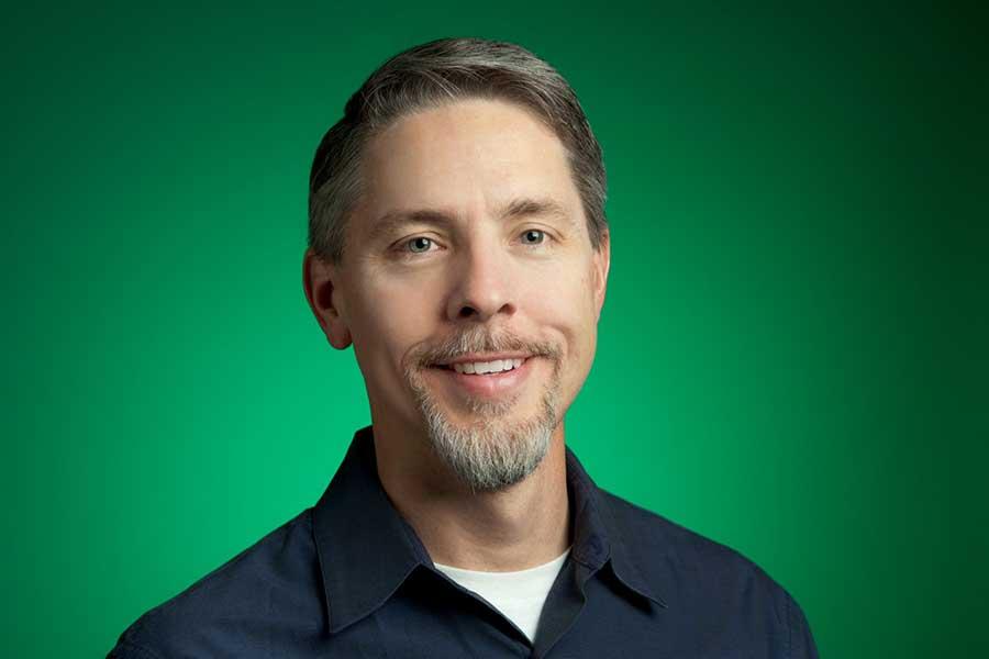Jeff-Huber-cancer-grail
