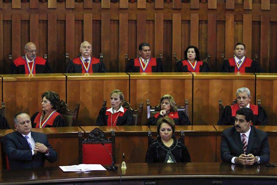 maduro-cabello-supreme-court-venezuela