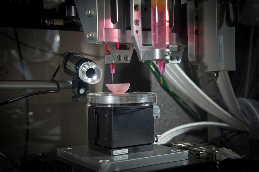 3d-printer-human-parts