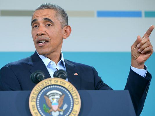 Photo: USA Today/MANDEL NGAN, AFP/Getty Images