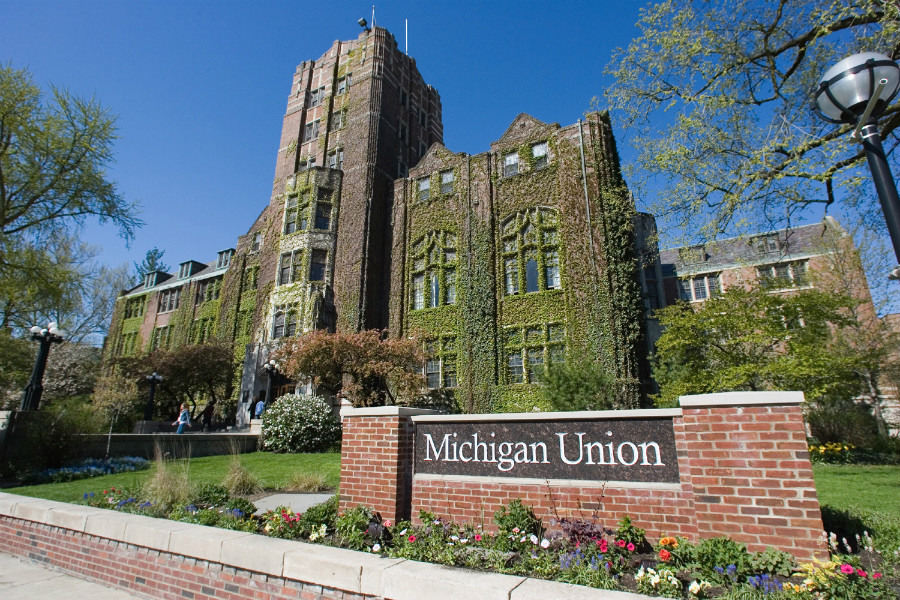 university-michigan-norovirus-outbreak