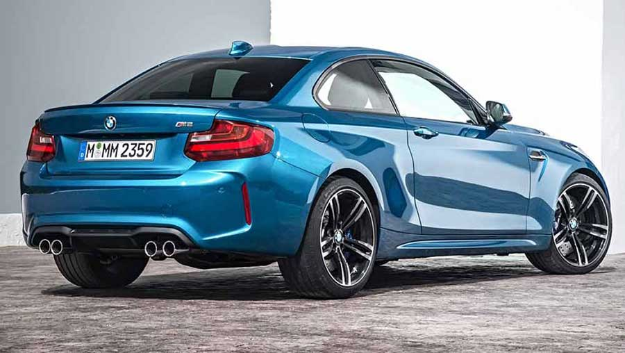 2016-bmw-m2-test-critics