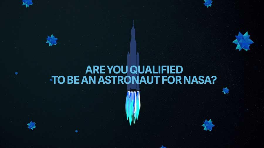 astronauts-applications-NASA