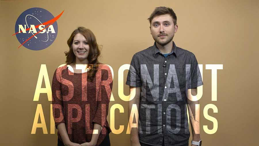 Nasa-Astronauts-applications