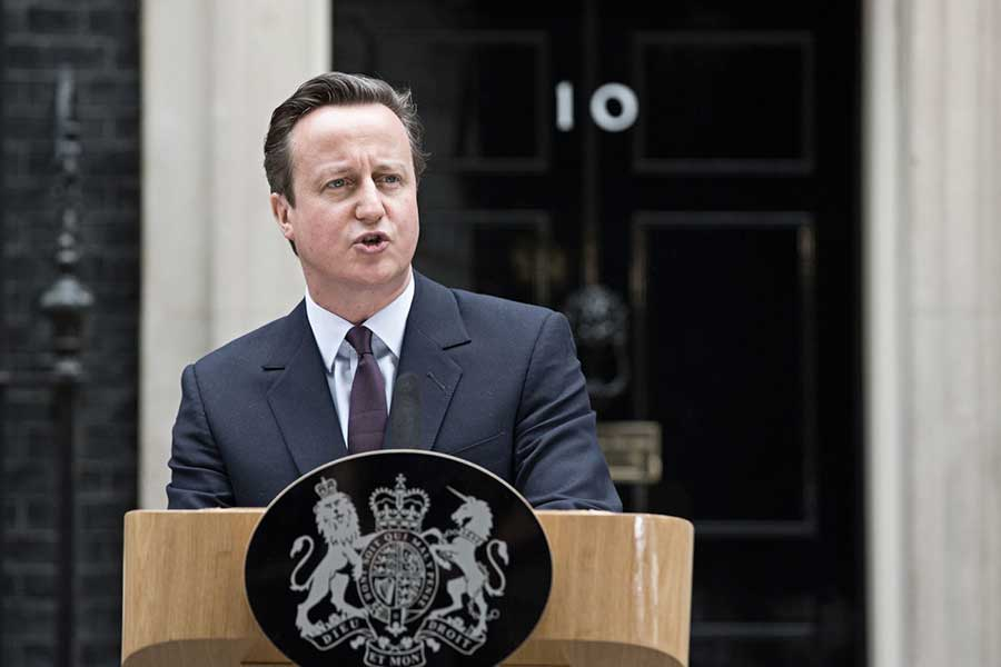 David-Cameron-Vote-EU
