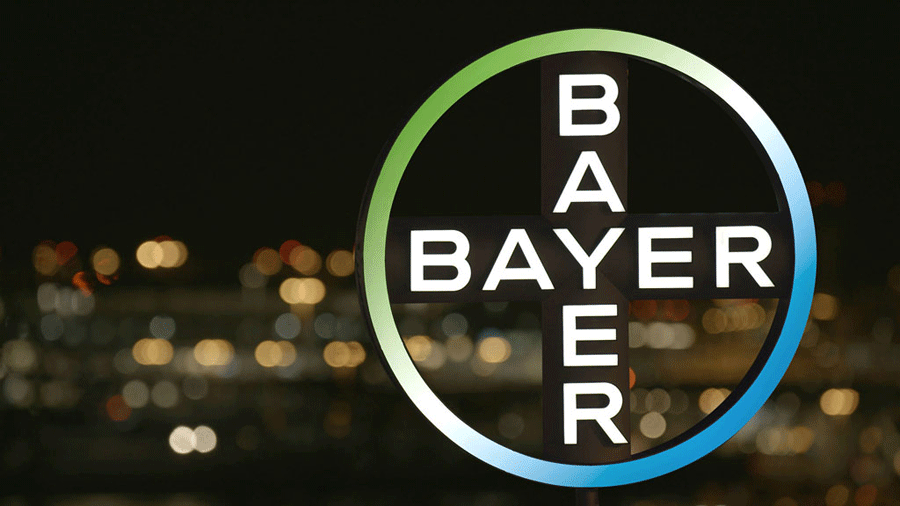 Bayer announced Monday that the European Commission has approved Kovaltry, a drug for the treatments of patients who suffer from haemophilia A. Photo credit: Bayer