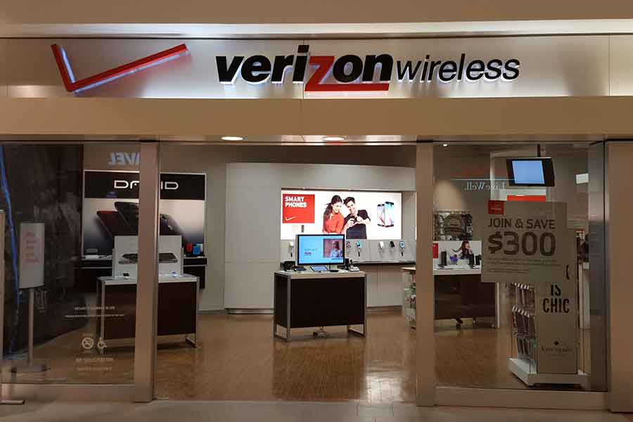 Verizon is planning to expand its 5G field trial over the next months. Photo credit: Digital Trends