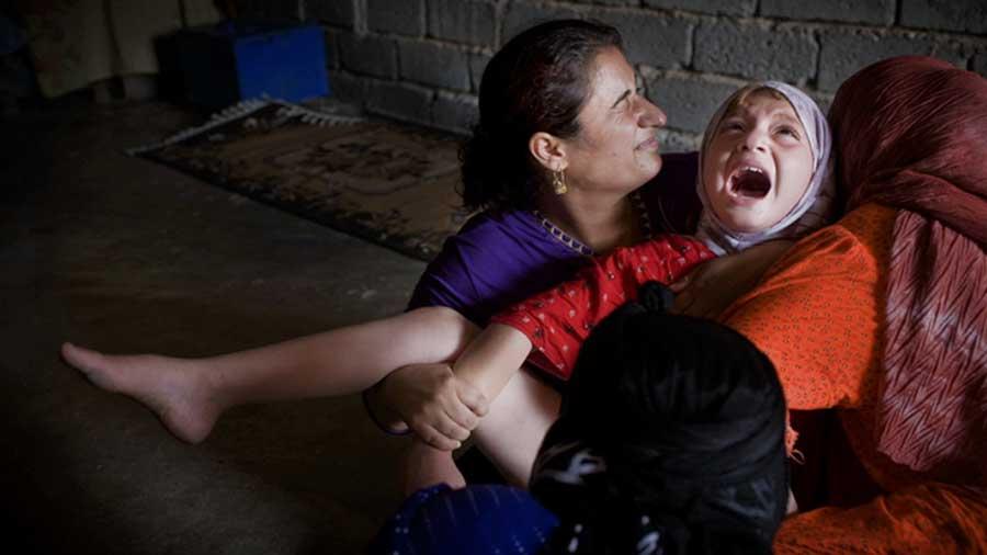 legalizing-genital-mutilation