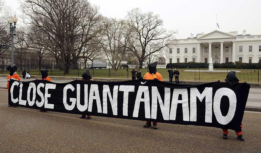 guantanamo-obama-congress
