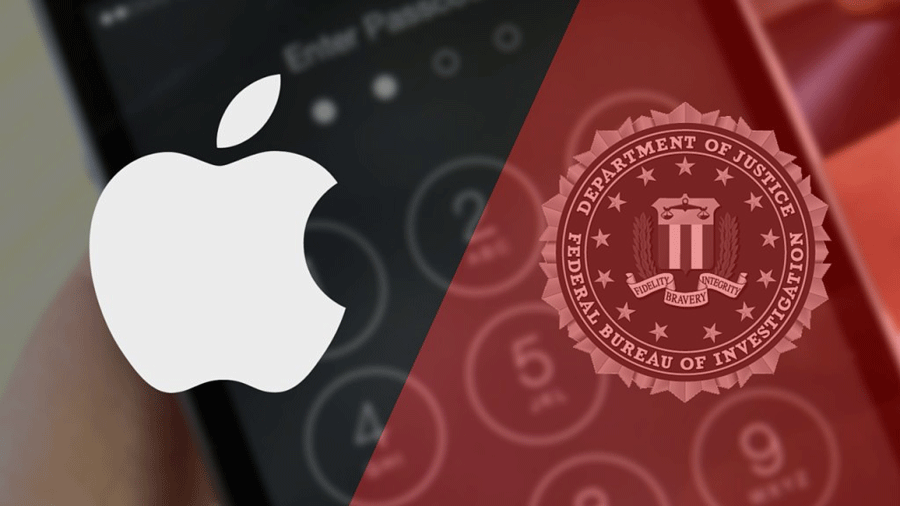 Last year, The FBI filed a court order to unlock an iPhone belonging to a shooter involved in the San Bernardino, California terror attack but Apple decided to object the request. Photo credit: I download Blog