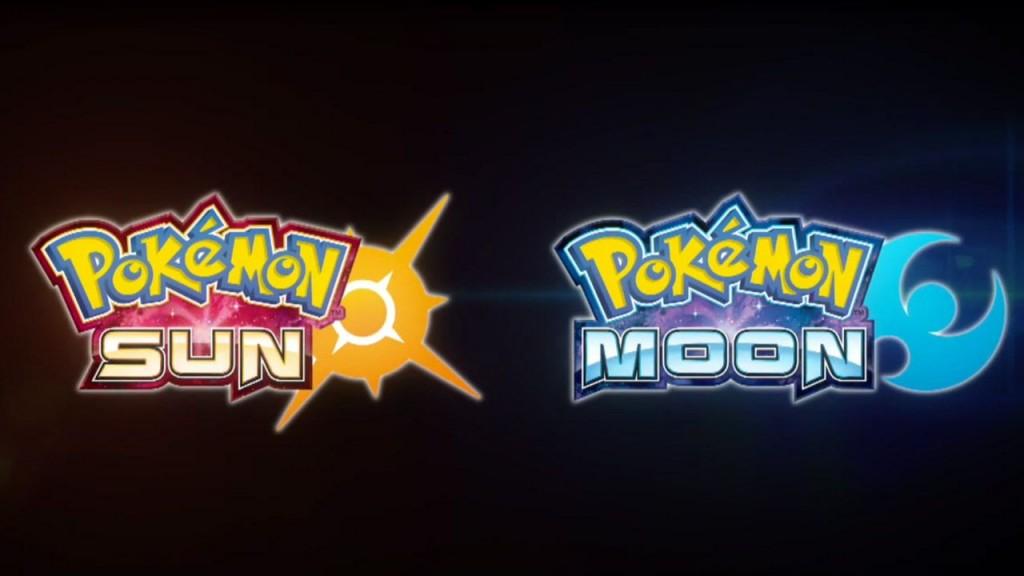 Image: Pokémon/Nintendo