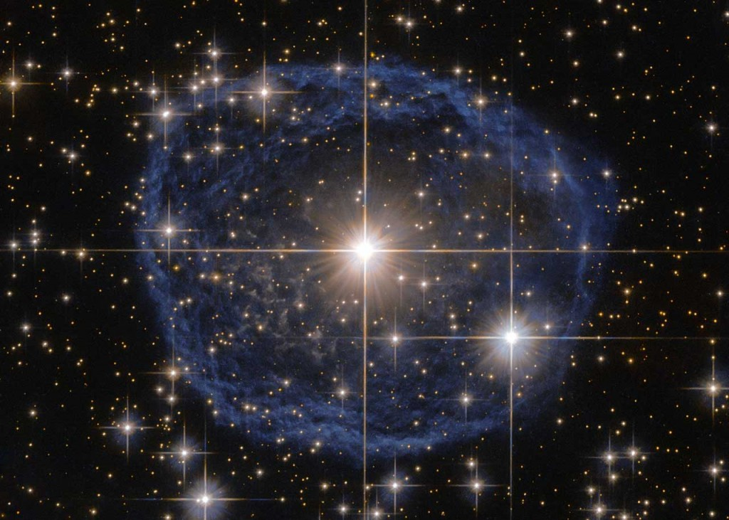 Carina-blue-bubble