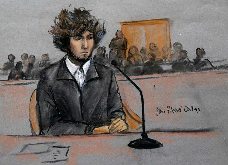 Dzhokhar-Tsarnaev-boston-bombers-