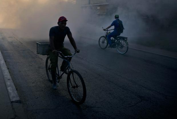 zika-virus-cuba-venezuelan-traveler
