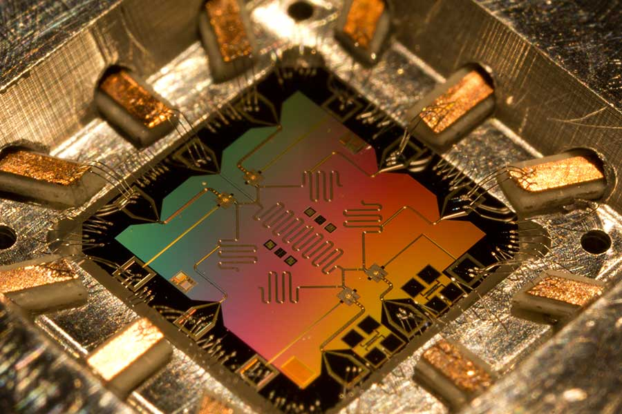 five-atoms-quantum-computer