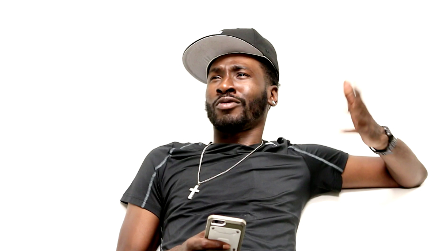Photo: Hip Hop Weekly