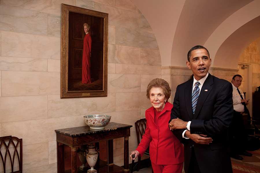 Nancy_Reagan-dies