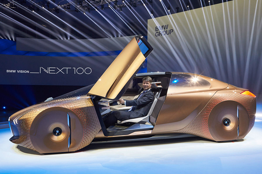 BMW-Vision-Next-1