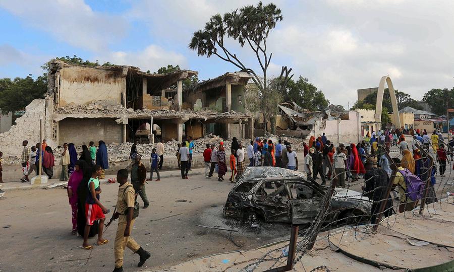 somali-islamists-airstrike
