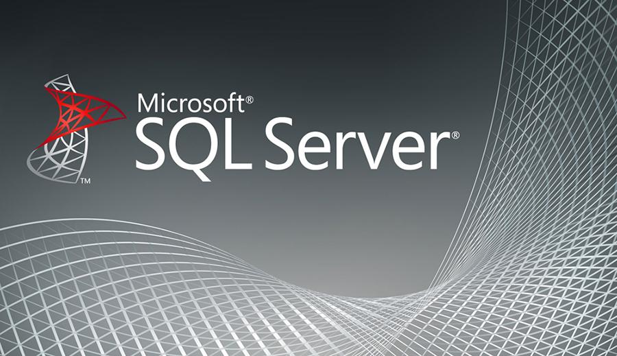 squl-server-linux-microsoft